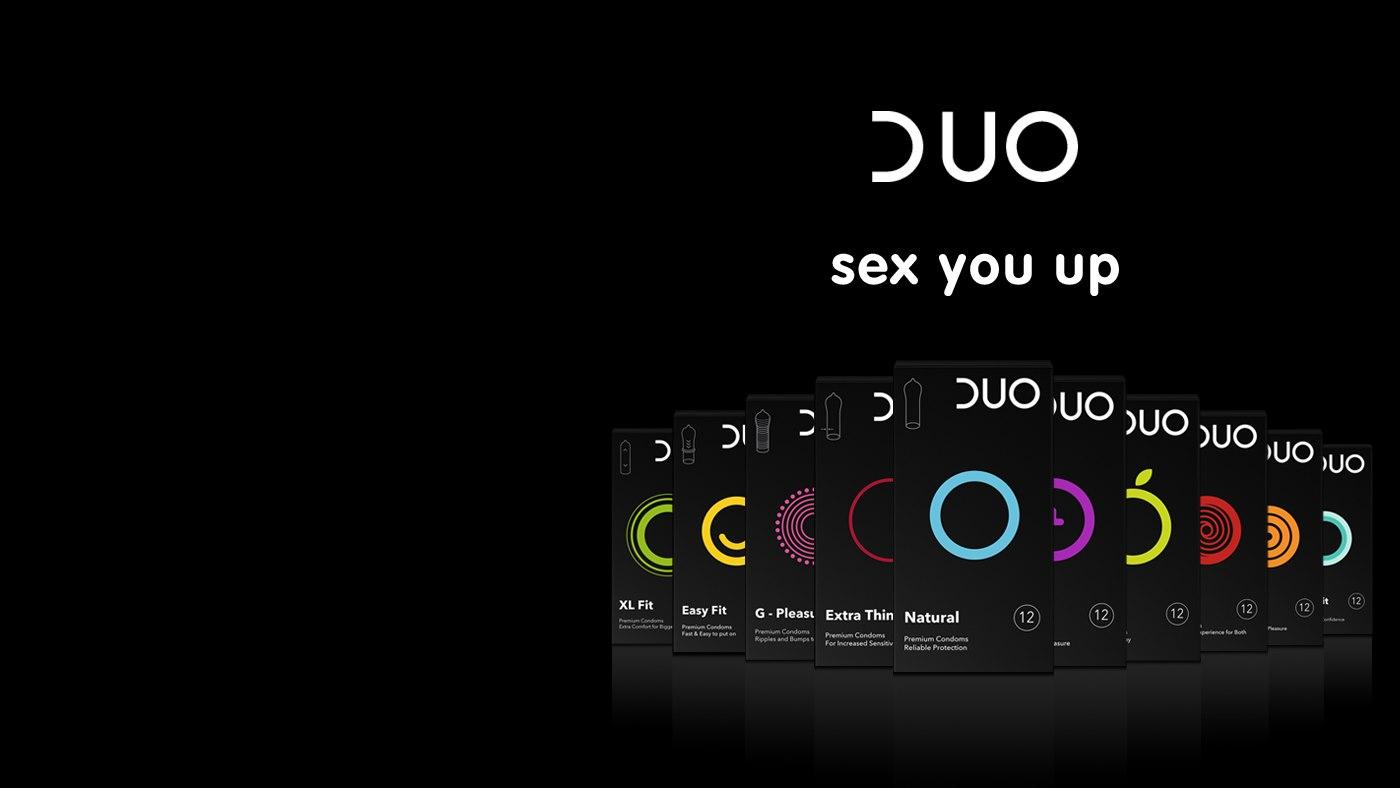 ασφαλείς ιστοσελίδες σεξ